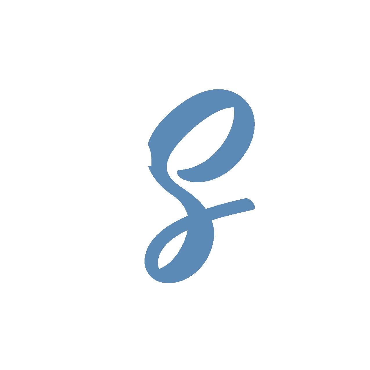 CaleeStreetMarketingIcon